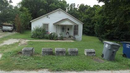 Lots And Land for sale in 4719 Sylvester Street, Dallas, TX, 75219
