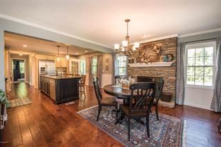 Single Family for sale in 3408 Sycamore Rd, La Grange, KY, 40031