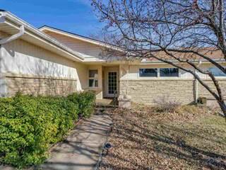 Single Family for sale in 1004 N Kevin, Wichita, KS, 67208