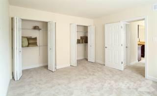 Apartment For Rent In Bren Mar Apartments   3 Bed 1.5 Bath   928sf,  Alexandria