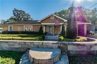 Single Family for sale in 37626 HOWARD AVENUE, Dade City, FL, 33525