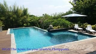 Residential Property for sale in La Vista Subdivision Quezon City, Quezon City, Metro Manila