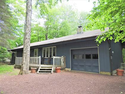 Residential Property for sale in 240 Aspen Road, Pocono Pines, PA, 18350