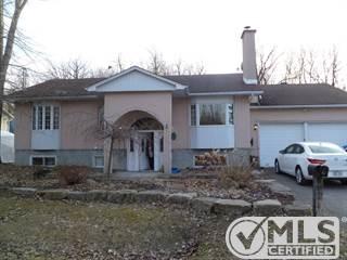 Land for sale in 5 Place Bastien, Pincourt, Quebec, J7V7J2