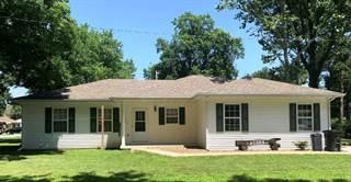 Single Family for sale in 134 S DENTON ST, Centralia, MO, 65240