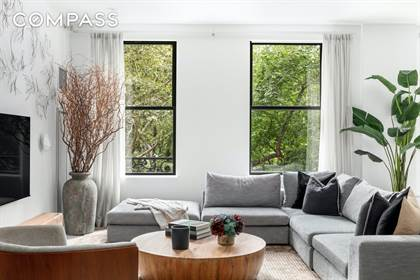 Residential Property for sale in 225 Fifth Avenue 3-M, Manhattan, NY, 10010