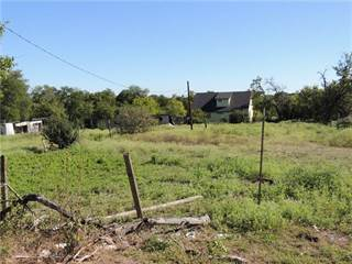 Land For Sale Dallas Tx Vacant Lots For Sale In Dallas Point2 Homes
