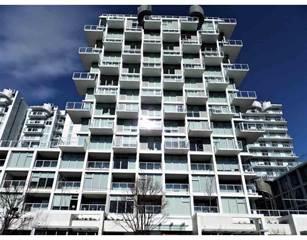 Condo for sale in 2221 E 30TH AVENUE, Vancouver, British Columbia, V5N0G6