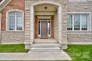 Residential Property for sale in 2479 Elder Lane, Oakville, Ontario, L6M 0L1