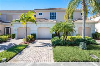 Townhouse for sale in 1330 Weeping Willow CT, Cape Coral, FL, 33909