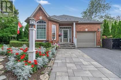 Single Family for sale in 85 BISCAYNE Street, Kingston, Ontario, K7K7J9