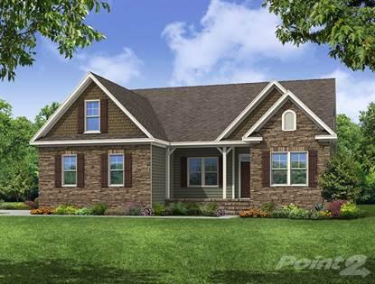 Singlefamily for sale in 8543 Hartridge Drive, Chesterfield, VA, 23838
