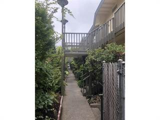 Condo for sale in 4047 DONALD ST L, Eugene, OR, 97405