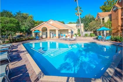Apartment for rent in 3440 N Goldenrod Rd, Winter Park, FL, 32792