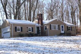 Single Family for rent in 39 Broadway Rd, Warren, NJ, 07059