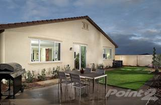 Single Family for sale in 45130 42nd Street West, Lancaster, CA, 93536