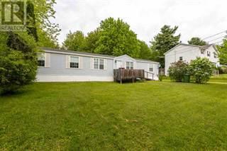 Single Family for sale in 30 SUNSET Drive, Kingston, Nova Scotia, B0P1R0