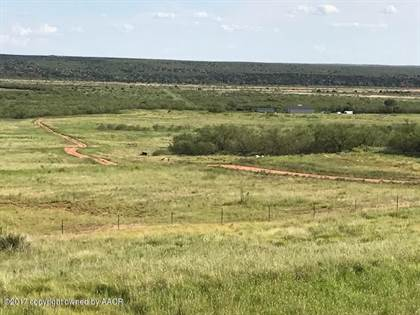 Lots And Land for sale in 2450 Tx 256, Clarendon, TX, 79226