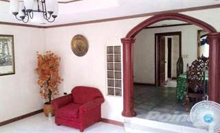 Residential Property for sale in GREENHEIGTHS  VILLAGE SUCAT PARANAQUE, Paranaque City, Metro Manila