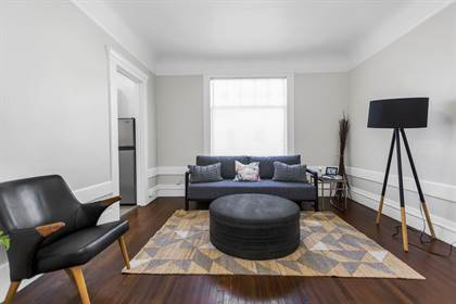 Apartment for rent in 2079 Market Street, San Francisco, CA, 94114