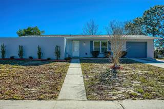 Single Family for sale in 12476 Eddington Road, Spring Hill, FL, 34609