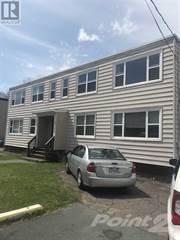 Multi-family Home for sale in 3418 Desmond Avenue, Halifax, Nova Scotia