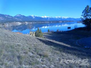 Land for sale in Lot 1 Taynton Bay Estates, Invermere, British Columbia