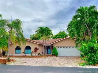 Single Family for sale in 16031 SW 104th Ter, Miami, FL, 33196