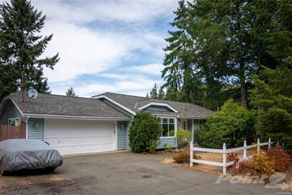 Residential Property for sale in 1069 Viewtop Rd, Duncan, British Columbia, V9L 5S7