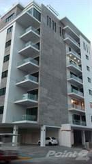 Condo for rent in PLAYA GAVIOTAS / TORRE T.LOAIZA, Mazatlán, Sinaloa