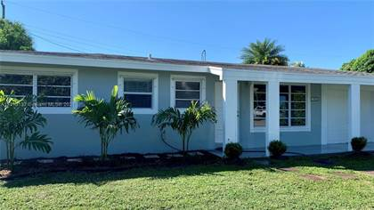 Residential Property for sale in 1800 NE 42nd St, Pompano Beach, FL, 33064