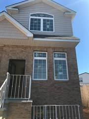 Townhouse for sale in 40  Bamberger Lane, Staten Island, NY, 10312