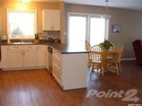 Condo for sale in 201 8th AVENUE E 101, Watrous, Saskatchewan