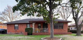 Single Family for sale in 306 Mizell Street, Duncanville, TX, 75116