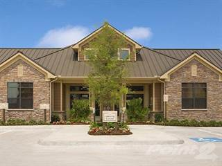 Apartment for rent in THE RETREAT AT CTM - Mason (A1), Waco, TX, 76711
