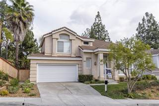Single Family for sale in 14045 Chestnut Hill Lane, San Diego, CA, 92128