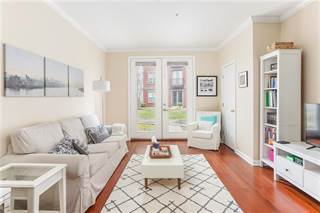 Condo for sale in 1000 Providence Place 135, Providence, RI, 02903