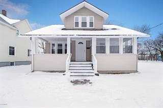Single Family for sale in 612 Ada Street, Kalamazoo, MI, 49007