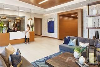 Apartment for rent in Gables Columbus Center - C2, Coral Gables, FL, 33134