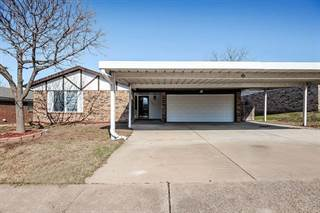 Single Family for sale in 5908 Stardust Drive S, Fort Worth, TX, 76148