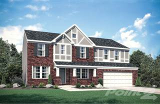 Single Family for sale in 3558 Ashford Rd., Latonia, KY, 41015