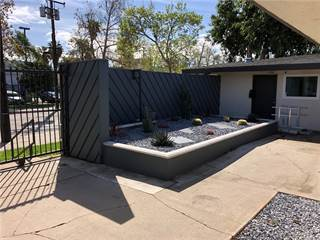Comm/Ind for sale in 1514 N Sycamore Street, Santa Ana, CA, 92706