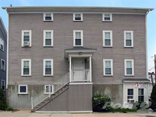 3-Bedroom Apartments for Rent in Fall River, MA | Point2 Homes