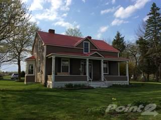 Residential Property for sale in 44 Spurr Lane, Miramichi, New Brunswick