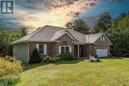 Single Family for sale in 2374 Aaron Drive, Coldbrook, Nova Scotia, B4R1H7