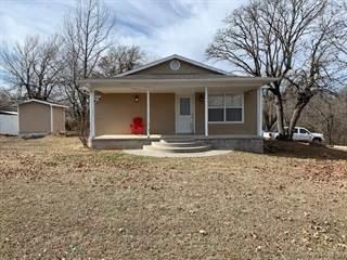 Single Family for sale in 2425 S Peebly Road, Harrah, OK, 73020
