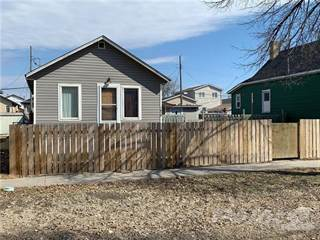 House for sale in 1829 Bannatyne Avenue, Winnipeg, Manitoba