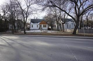Other Real Estate for sale in 692 St. Mary's Road, 696 St. Mary's Road, & 6 Elm Park Road, Winnipeg, Manitoba, R2M3M9