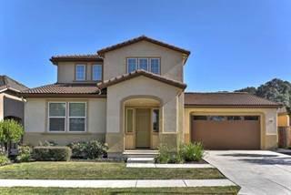 Single Family for sale in 1540 Cielo Vista LN, Gilroy, CA, 95020