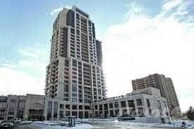 Apartment for sale in 6 Eva Rd, Toronto, Ontario, M9C 0B1